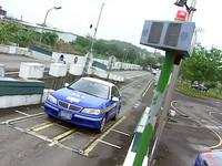 駕訓班學車先簽定型契約 撞擊意外免賠錢《ETtoday 新聞雲》