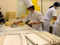 麵包冠軍師傅吳寶春 竟會對麵粉過敏《ETtoday 新聞雲》