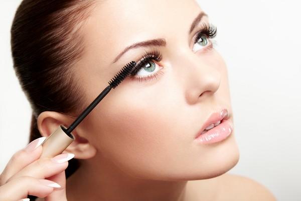 睫毛膏,睫毛,睫毛膏刷,化妝,彩妝,眼妝,刷睫毛
