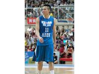 瓊斯盃/張宗憲、楊敬敏入選最佳五人 拉德里夫獲MVP