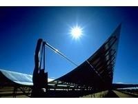 太陽能不賺錢 晶電:與其補助太陽能不如挺LED