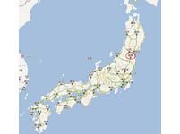日本福島尿檢 7%嬰幼兒驗出放射性「銫」