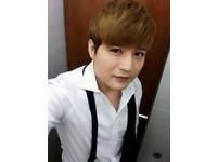 Super Junior神童恐月底入伍!申請延遲從軍當「閃兵」