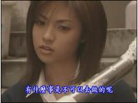 向「錢」看 上海女中學生組成援助交際團體