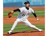 MLB/國民考慮東洋強投 建仔、和田毅有望合作