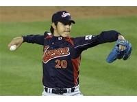 MLB/岩隈久志再度挑戰大聯盟 雙城鎖定目標