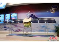 中國首個火星探測器「螢火一號」 9日清晨將發射