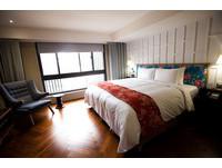 環島真的可以不花錢 全台七間「免費換宿」風格旅館
