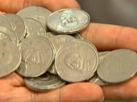 『銅板經濟』當道!每天不到17元 享有高額意外保障