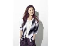 趙詠華12日公益唱 選《思慕的人》懷念母親歌聲