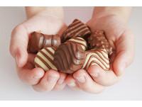 不要阻止我吃巧克力! 澳洲研究:多吃可可讓人更聰明