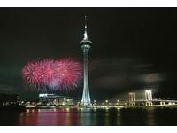 東森旅遊春節出國抗漲 寒假不加價