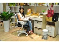 書桌方位如何擺設? 專家:應避免7大禁忌