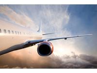 清晨航班最不會遇上亂流!10個機長想告訴你的飛行秘密