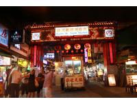 台灣觀光進入戰國時期! 盛治仁:遊覽車、夜市衝擊大