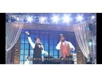 我流J-POP/早安J-POP:藤井郁彌演唱白雲般的清新樂章