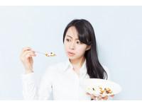美忍者/「北川景子減肥法」吃了也能瘦的原因是?