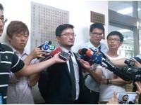 李宗瑞二審遭重判 律師:收到判決書討論後上訴