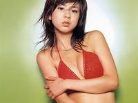 35歲女性自信達最高峰 巨乳系代表星野亞希《ETtoday 新聞雲》