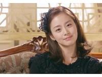 「南韓第一美女」金泰希買大樓 晉升包租婆月入177萬