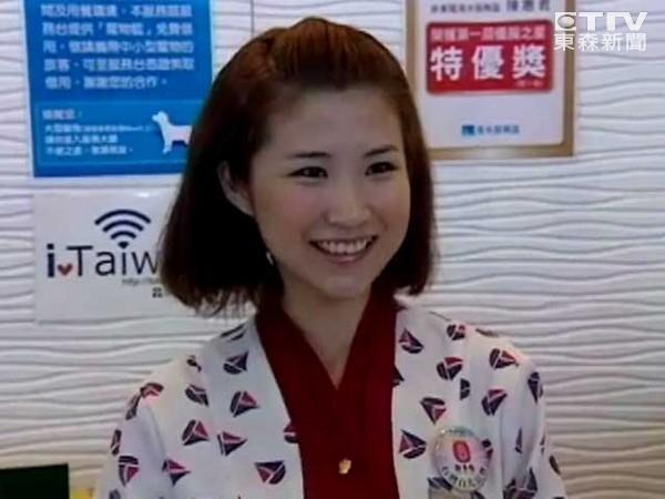 陸客,林益世,自由行,微博,微吧,我們台灣這些年