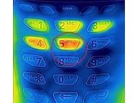 熱感應洩露祕密! 美工程師示範iPhone竊取信用卡密碼