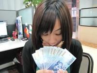 多少30歲男生「存款不到50」?一個現象讓台灣人顫抖了