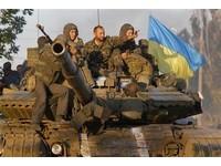 「脆弱停火」過耶誕? 萬名俄兵還在烏克蘭境內