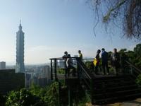 陸客放假想去哪?「台北」是最熱門目的地