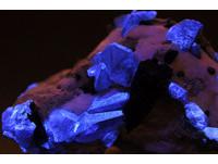 比鑽石稀有的10種寶石 要送給未婚妻還買不到!