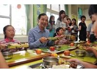 立委提案基改食品退出營養午餐 教育部:恐增財政負擔