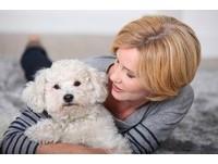 抱怨老婆要幫狗狗買靈骨塔位 網友:她把毛小孩當家人