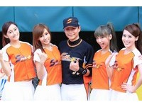 SUN STAR明星棒球隊公益賽 協志隊險勝阿翔隊