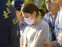 劉芯彤露點自拍影片流出? 專業網友打臉:香港的啦!