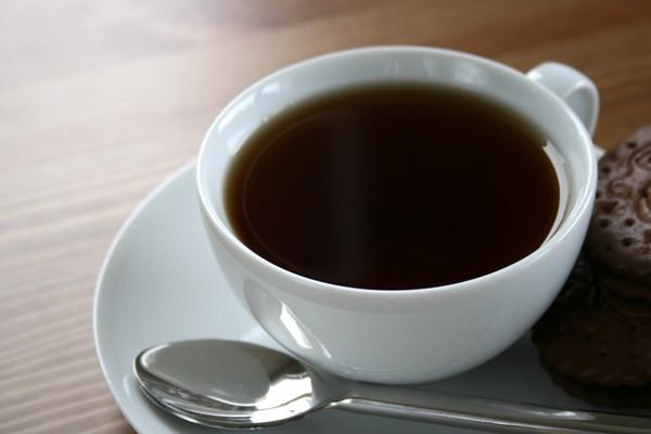 黑咖啡的圖片搜尋結果
