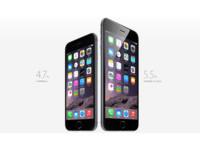 iPhone 6買氣太強 電信高層:沒把握農曆年前消化訂單
