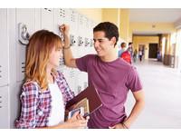 5個溝通小技巧 讓你迅速給人好印象