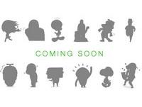 LINE將推出全新表情圖示 菇菇、史努比、崔蒂鳥上陣?
