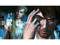 Xbox One 獨佔遊戲《D4》本週五開放付費下載