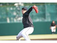 亞運棒球/預賽A組第1之爭 日本與中國明交手