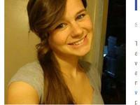 美22歲正妹失蹤3月 混凝土桶中發現屍體