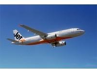 這樣飛日本最划算!五大廉航促銷機票下手時機攻略