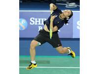 羽球/山口茜逆轉勝 戴資穎年終賽分組第二晉級