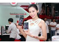 103資訊月/中華電、遠傳、台哥大、台灣之星優惠總整