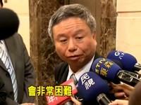 台灣大崩壞 楊志良:要正視年輕人的「四不一沒有」《ETtoday 新聞雲》