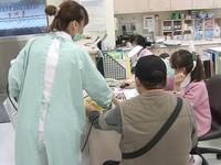 未婚護士88天未休 署立台東醫院欠假達4000天《ETtoday 新聞雲》