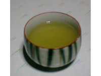 喝綠茶可躲避藥檢? 奧運擬防弊端