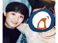 32歲孫儷演活16歲甄嬛 「防腐劑」美貌遺傳自媽媽