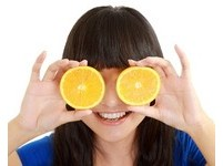 iBEAUTY/碧昂絲都愛!「檸檬水」的六大驚人功效