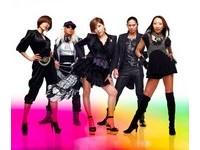 小剛的日本音樂風暴區/舞曲始祖TRF 哈日族美好年代